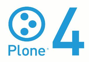 Lançada a Versão 4.0 do Plone