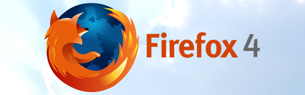 Mozilla Firefox 4: Conheça todas as novidades desta nova versão